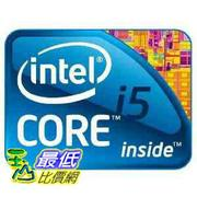 [103美國直購 ShopUSA] Core 四核處理器 i5 i5-750S 2.40 GHz Processor - Quad-core $11075