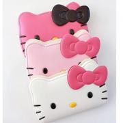 『辰果』HELLO KITTY隱藏磁吸式皮套NOTE5 S5 NOTE4 IPHONE6 6PLUS