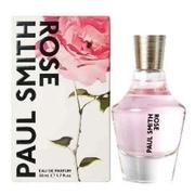 PAUL SMITH ROSE 玫瑰淡香精 30ml