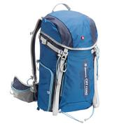 ◎相機專家◎ Manfrotto Off road HIKER 30L MB OR-BP-30BU 越野登山後背包 正成公司貨