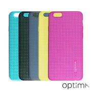 Optima iPhone 6/6s Dazzle Case 止滑背蓋
