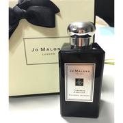 《客留》Jo Malone夜來香與白芷100mL Tuberose Angelica