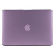 "Incase IN200258MO 13"" Macbook Air Hardshell 保護殼 淡紫色 香港行貨"
