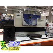 [105限時限量促銷] COSCO BOSE HOME THEATHER SYSTEM 家庭劇院組 SOUNDTOUCH 130 _C1119000