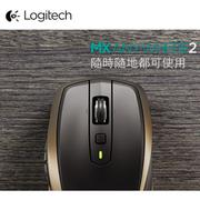 LOGITECH 羅技 MX ANYWHERE2 無線行動滑鼠