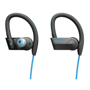 Jabra Sport Pace Wireless 耳掛式運動藍芽耳機 藍色 香港行貨