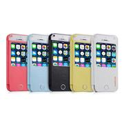 Baseus Flip Case / Cover for Apple iPhone 5 / 5S