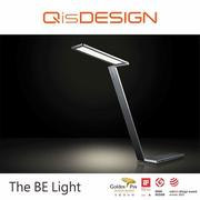 QisDESIGN  BE Light 桌燈 / LED