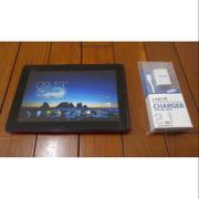 Asus Padfone Infinity 手機+平板 A80 2G/32G 5+10吋 1300萬 4G LTE