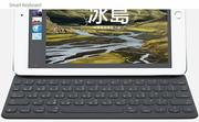 蘋果  APPLE 	MPTL2TA/A Smart Keyboard for 10.5 iPad Pro 繁體中文鍵盤