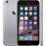【Apple福利品】Apple iPhone 6 plus 128GB
