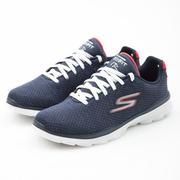 SKECHERS (女) 運動系列 GO FIT TR - 14088NVW