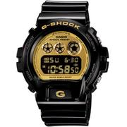 G-SHOCK CRAZY COLOR金屬搖滾腕錶 DW-6900CB-1