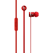 Beats urBeats In Ear Headphone Red 香港行貨