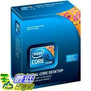[二手裸裝保固一年] Intel 處理器 Core i5 Processor i5-661 3.33GHz 4MB LGA1156 CPU  BX80616I5661 $5498