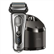 百靈 Braun Series 9 9095cc Wet & Dry 電動剃鬚刨