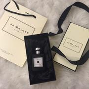 Jo Malone 夜來香與白芷 50ml tuberose angelica cologne intense