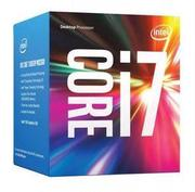 Intel Core i7 6700 中央處理器(盒裝)(8M Cache, up to 4.00 GHz)