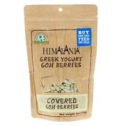 [iHerb] [iHerb] Himalania Greek Yogurt Goji Berries, 6 oz (170 g)