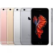 【Apple福利品】* Apple iPhone 6s 16GB