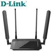 D-LINK DIR-842 Wireless AC1200雙頻Gigabit無線路由器