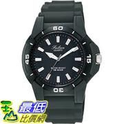 [東京直購] CITIZEN Q&Q Falcon Q596-851 防水:10BAR 45×42mm 手錶