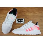 【Ting Store】ADIDAS EQT白粉:BB0544