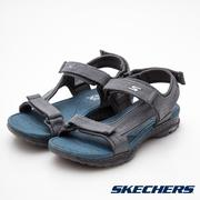 SKECHERS (女) 時尚休閒系列 GO Walk Outdoors - 14643CHAR