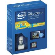 Intel CPU Core i7-5820K(BX80648I75820K)