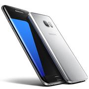 【福利品】Samsung GALAXY S7 32GB 5.1吋智慧手機