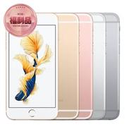【Apple 福利品】iPhone 6s Plus 64GB 5.5吋智慧型手機