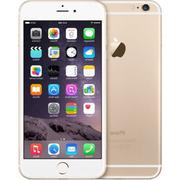 【 Apple福利品】 iPhone 6 plus 64GB