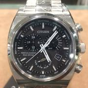 明美鐘錶/CITIZEN/BL8130-59E