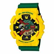 【G-SHOCK】★SUPER SALE★  GA-110RF-9ADR 55mm