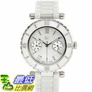 [美國直購 USAShop] Guess Collection 手錶 Women's Watch G35003L1 _mr $14535