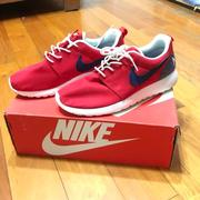 NIKE ROSHE ONE RETRO 9成新