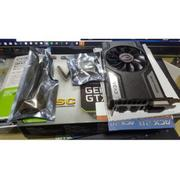 Evga gtx960 2gb for pcdvd網友下標