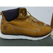 timberland killington靴 us9