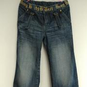 BETTY BOOP JEANS 9號amy0018