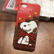iPhone 5 5s Snoopy手機殼