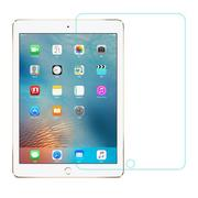 Apple iPad Air2/iPad pro 9.7/iPad Air /NEW ipad pro 鋼化玻璃貼