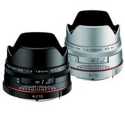 【PENTAX】HD DA 15mm F4 ED AL Limited -公司貨