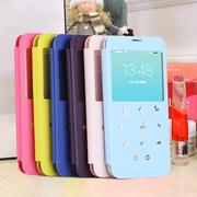 8thdays Case / Cover for Samsung S5