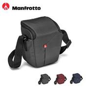 【Manfrotto】NX Holster DSLR 開拓者單眼槍套包