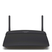 Linksys EA2750-AP N600 Dual-Band Smart WiFi 無線路由器 香港行貨