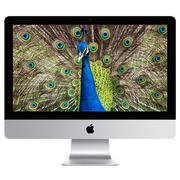 "【展示機】-iMac 21.5""/3.1QC/8GB/1T/HD6200(4K)(MK452TA/A(Demo))"