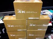 4K UHD-K1 PLUS android4.4.2 電視棒