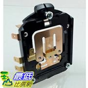 [105美國直購] KitchenAid Mixer Speed Control Plate 4162402 W10119326 零件 配件 控制面板