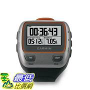 [美國直購 ShopUSA] Garmin Forerunner 防水器材 310XT Waterproof Running GPS with USB ANT Stick 010-00741-00  $7860