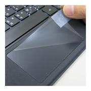 EZstick ACER Aspire Switch 5 SW512-52 系列專用 TOUCH PAD 抗刮保護貼